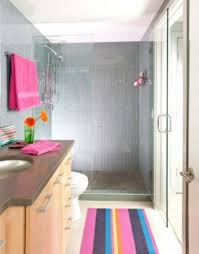 bathroom ideas for teenage girls bathroom 2017 clear glaswalk in shower in small home bathroom