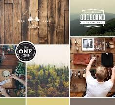 House Interior Design Mood Board Samples 175 Best Inspiring Mood Boards Images On Pinterest Brand Board