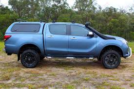 mazda bt50 mazda bt 50 dual cab blue 63563 superior customer vehicles