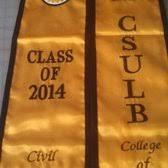 custom graduation sashes embroidery wizards temp closed 55 photos 46 reviews