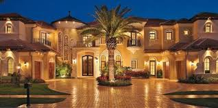 florida home design florida home design magazine prepossessing florida home design