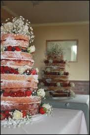 sponge cake from jj bakery in arcadia ca food pinterest
