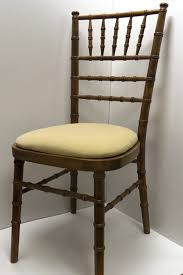 chiavari chairs for sale mahogany uk chiavari chair