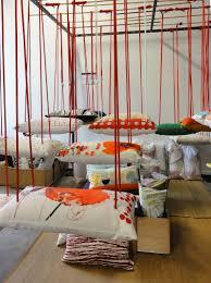 bedroom 166e86455656be8faa1fcf6a35fd8065 inside swing chair