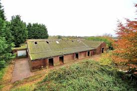 Barn Partnership Btf Partnership Tn25 Property For Sale From Btf Partnership