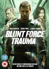 film eksen bahasa indonesia nonton film action terbaru