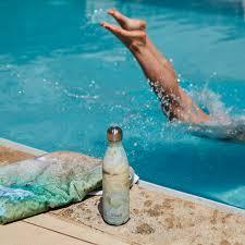 social s u0027well official s u0027well bottle