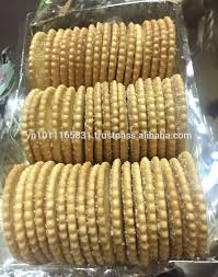 munchy biscuit halal digestive biscuits digestive biscuits suppliers and manufacturers