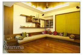 Home Design Magazines India Home Design India Residential Interiors Interior Design Travel