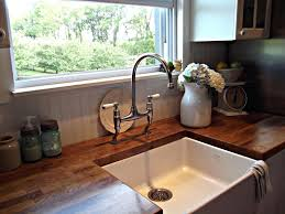 design house oakmont kitchen faucet corrego kitchen faucet parts tags corrego kitchen faucet design
