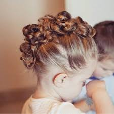 toddler hair toddler hair styles best 25 toddler hairstyles ideas on