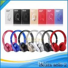 beats solo 2 wireless black friday new arrival replica beats powerbeats wireless 2 0 4 colors option