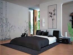 Dark Purple Walls Dark Purple Bedding Bedroom Inspired Modern Concept Ideas For