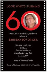 97 best turning 60 images on pinterest birthday party ideas 60