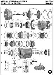 4l60e wiring diagram 94 chevy truck 4l60e transmission wiring