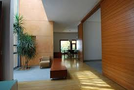 beautiful indian homes interiors home shree interior vastu industries