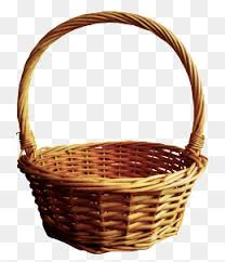 empty gift baskets empty basket png images vectors and psd files free on