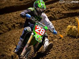 next motocross race 2011 ama motocross photos motorcycle usa