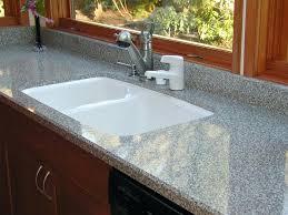 Porcelain Kitchen Sink Australia White Kitchen Sink Undermount Bloomingcactus Me