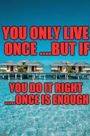 True Life Meme Generator - true life memes imgflip