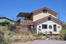new mexico house homes for sale southwest of santa fe new mexico 200 000 and less