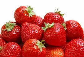 what are some of the things that i should know about fruits