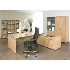 ameublement bureau usagé ameublement de bureau ameublement de bureau mobilier scolaire