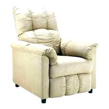 slipcovers for lazy boy chairs recliner chair covers wonderful lazy boy recliner chair covers