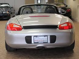 1998 porsche boxster sale 1998 porsche boxster in skokie il redefined auto sales