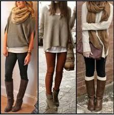 womens boots for fall womens fall fashion search s fashion