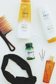 best 25 biotin for hair loss ideas on pinterest biotin hair