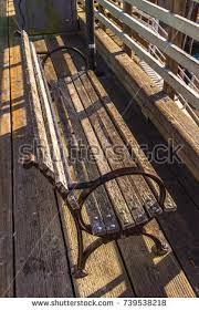 old jetty stock images royalty free images u0026 vectors shutterstock