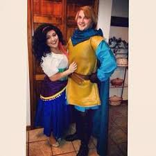 Mario Luigi Halloween Costumes Couples Dexter Victim Halloween Couple Costume Ideas