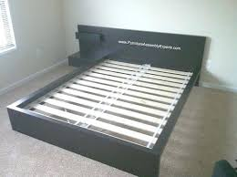 ikea malm bed review ikea malm bed review bed frame review bedding bed frame twin