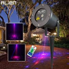 Projector Lights Christmas by Compare Prices On Red Blue Outdoor Laser Projector Online