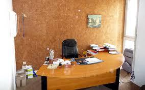 bureau pour cabinet m ical peindre cabinet artelek fr