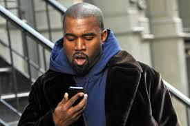 Kanye West Meme Generator - suggestions online images of kanye west meme template