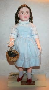planet of the dolls doll a day 61 oscar week effanbee legend
