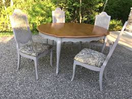 french country kitchen table and chairs french kitchen table and chairs seat dining table french country