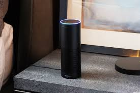 who will be selling amazon echo on black friday why you should buy an echo on amazon amzn prime day but wait