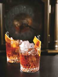 campari negroni the negroni u0027as long as it u0027s equal parts you can u0027t go wrong