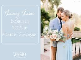 san diego wedding planners san diego wedding planners chancey charm weddings
