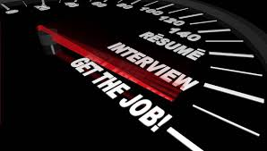Gap In Career Resume Dealing With A Career Gap And Lack Of References The Globe And Mail