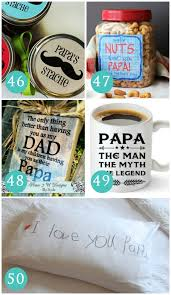 unique fathers day gift ideas 105 s day gift ideas for all fathers the dating divas
