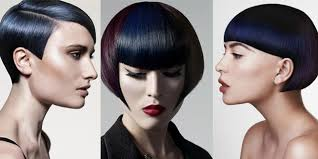 black pecision hair styles short hairstyles for women looks and haircuts that flatter