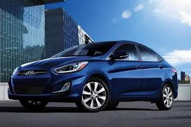 hyundai accent reviews 2014 2014 hyundai accent car review autotrader