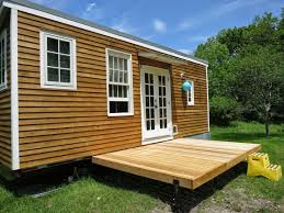 421 best tiny house living images on pinterest tiny house living