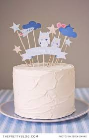 deco cake topper 48 best cake toppers images on free printables
