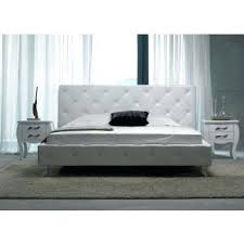 Cheap Bedroom Furniture Houston Contemporary Bedroom Furniture Houston Cheap Bedroom Furniture In