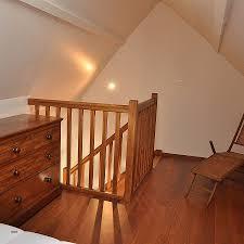 chambre d h es deauville deauville chambre d hotes 58 images chambre dhote deauville